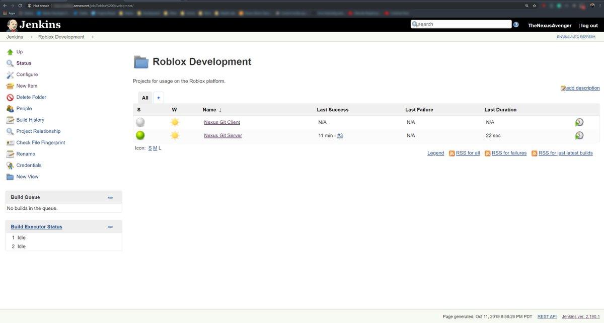 Roblox Kuro Admin Command List