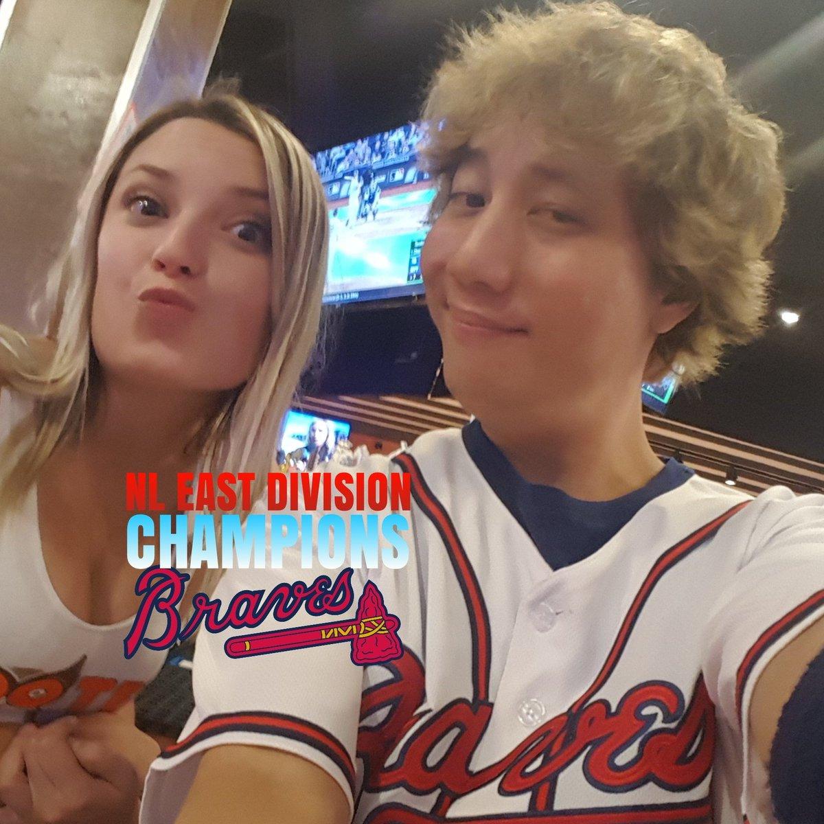 #Bayley #Smackdown #SmackdownLive #ShortyGable #RobertFoster #ElCamino #ShaneXJeffree #chixtape5 #LoveAfterLockup #Mikolas #ABGT350 #Virginia #WomensTitle #Dynasty #SDLive #BreakingBadAFilm #JoseMartinez #AtlantaBraves #NLDS #NLDSgame5 #ChopOn #Braves