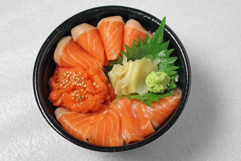 「ジャパン フィッシャーマンズフェスティバル 2019」日本各地の魚介料理を日比谷公園で満喫 -
