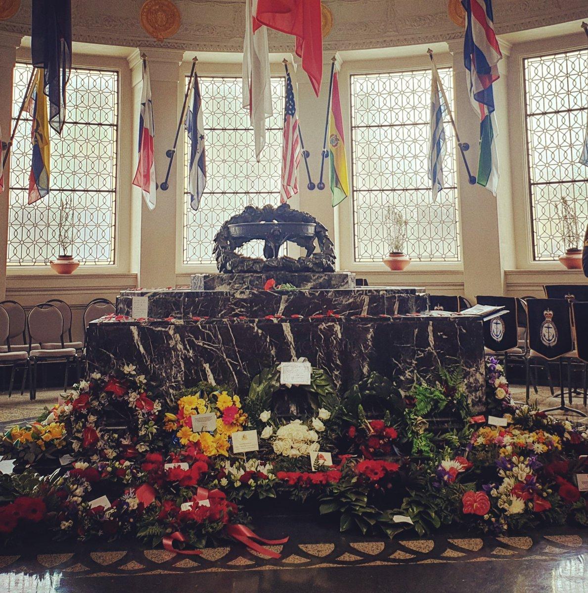We Will Remember Them! Passchendaele 12 October #lestweforget  #Passchendaele #wewillrememberthem <br>http://pic.twitter.com/uGmNtc8VJN