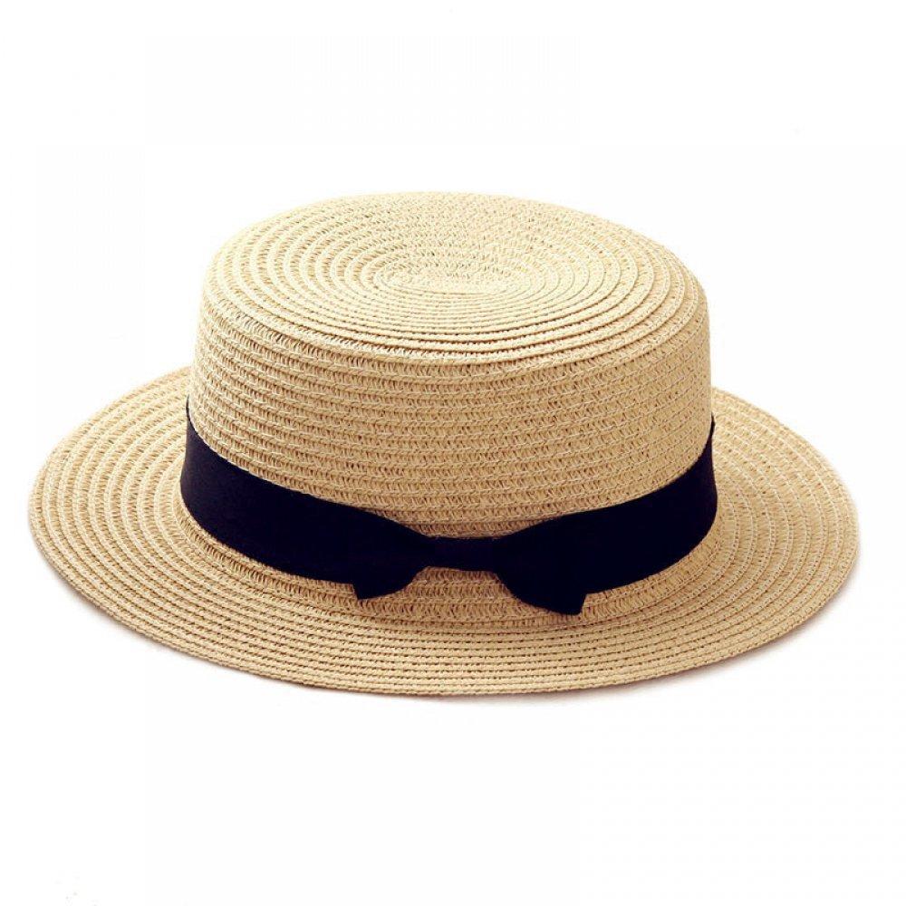 #design #likeforlike Women's Straw Sun Hat  https:// cranberryvogue.com/womens-straw-s un-hat/  … <br>http://pic.twitter.com/kiNDcLq6dc