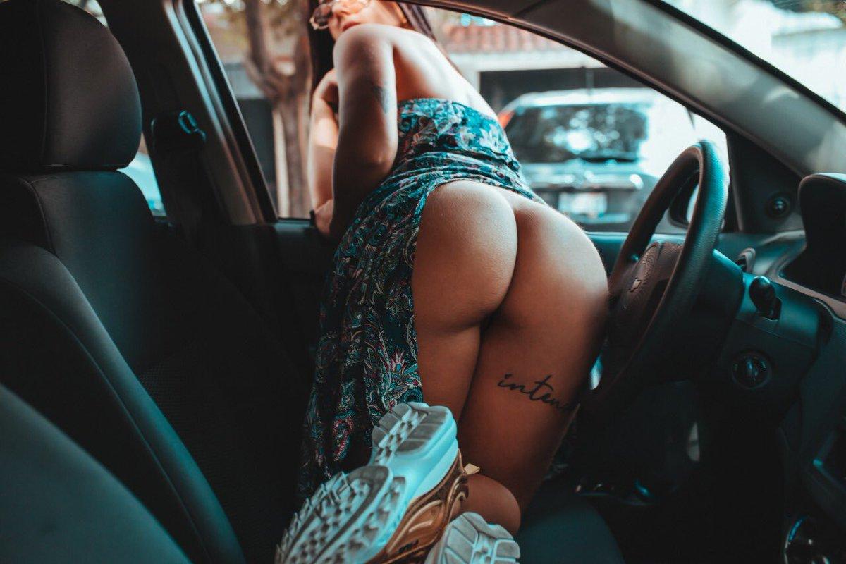 Es #sabado! Vámonos! #sexy #hot #bodypositive #booty #bootylove #manuphotograph