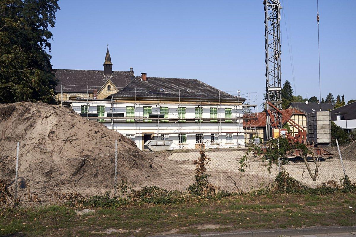 FuerstBentheim photo