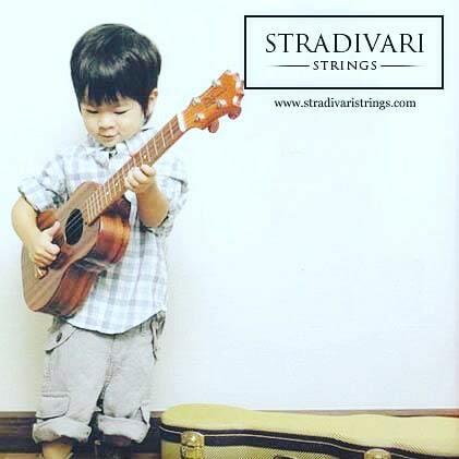 The ukulele is one of the easiest music instruments to learn. Contact Stradivari strings at +65-98137769 to arrange . . #ukulele #ukulelelesson #ukuleleteacher #guitarist #guitarpick #guitarlesson #guitarteacher #acousticguitarlesson #classicalguitarless…  https:// ift.tt/2OIhr9e    <br>http://pic.twitter.com/L8lyPZwgky