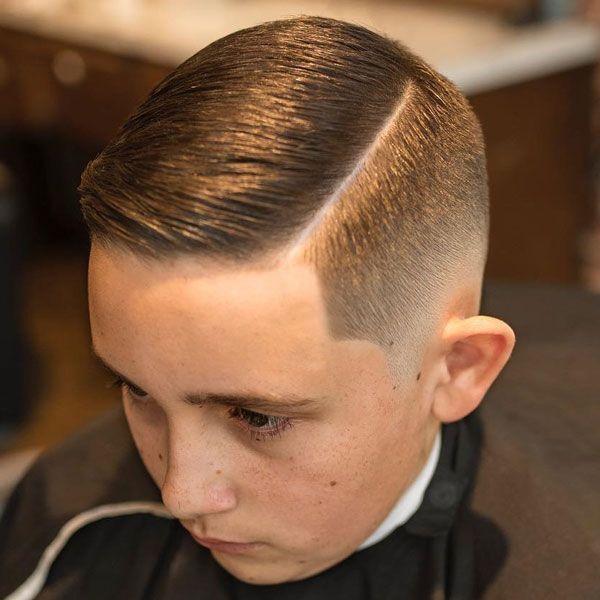 Men S Hairstyles On Twitter Best 8 9