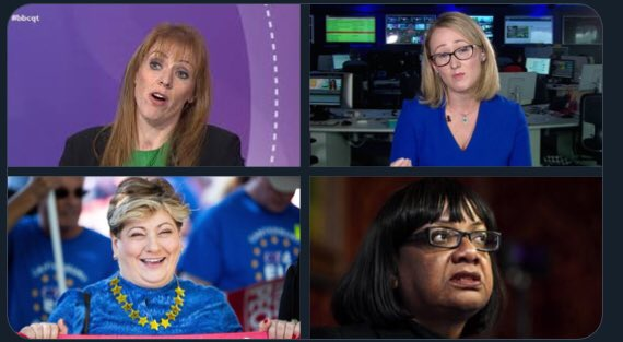 Would you trust any of this lot run this country?????? In ANY department???😂🤣😂🤣😂🤣imagine the prospect of having them in charge of a budget 😂🤣😂🤣😂