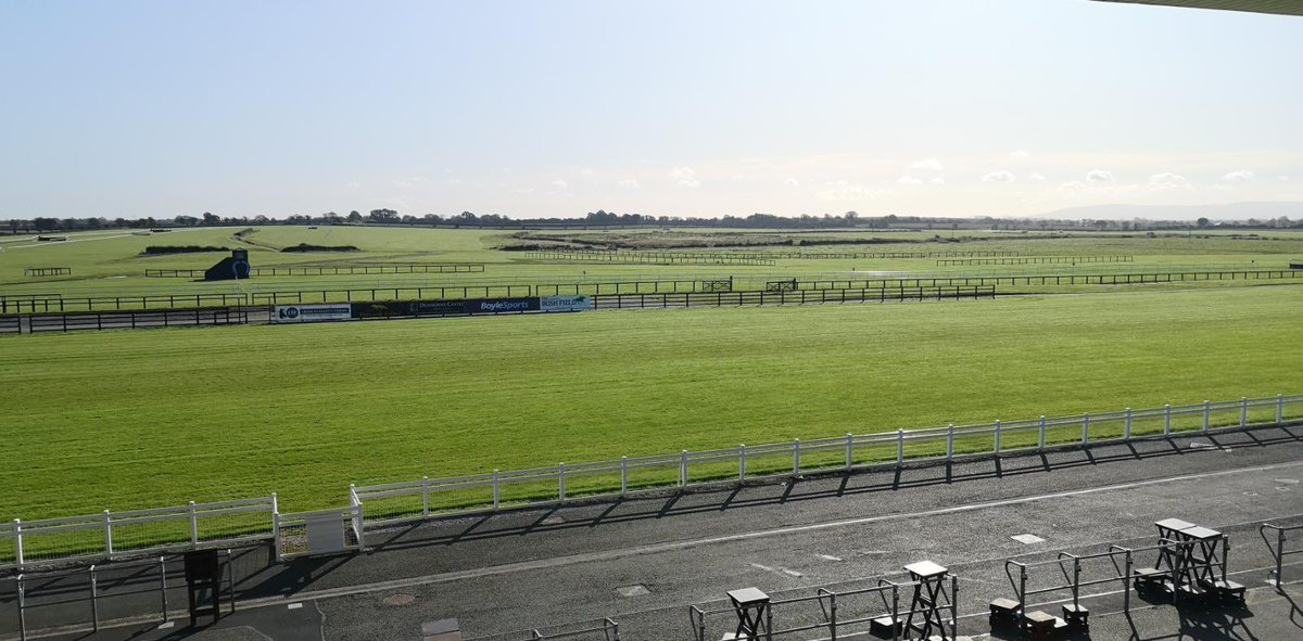 test Twitter Media - Winter Sun is out here @Fairyhouse today, we race @LimerickRaces too. #ComeRacing https://t.co/9xLpf0eMjN