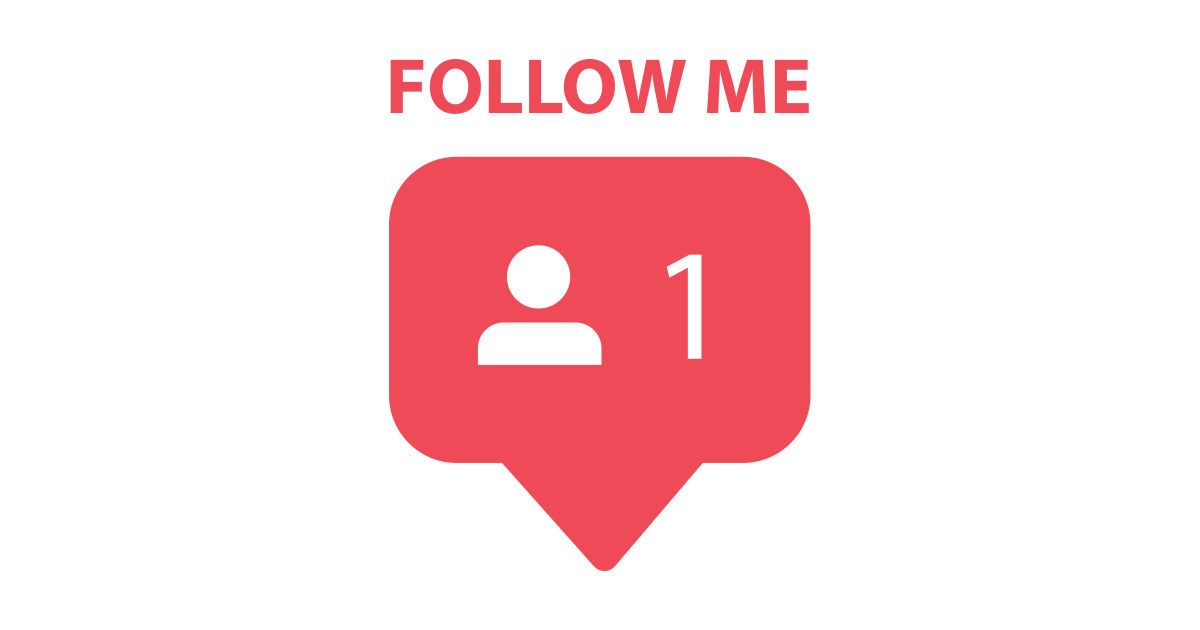 Lets connect... instagram.com/jonoread