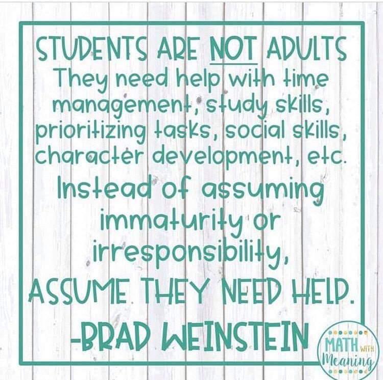 #HackingSchoolDiscipline
