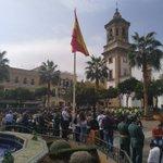 Image for the Tweet beginning: 🇪🇸¡Feliz Día de la Hispanidad