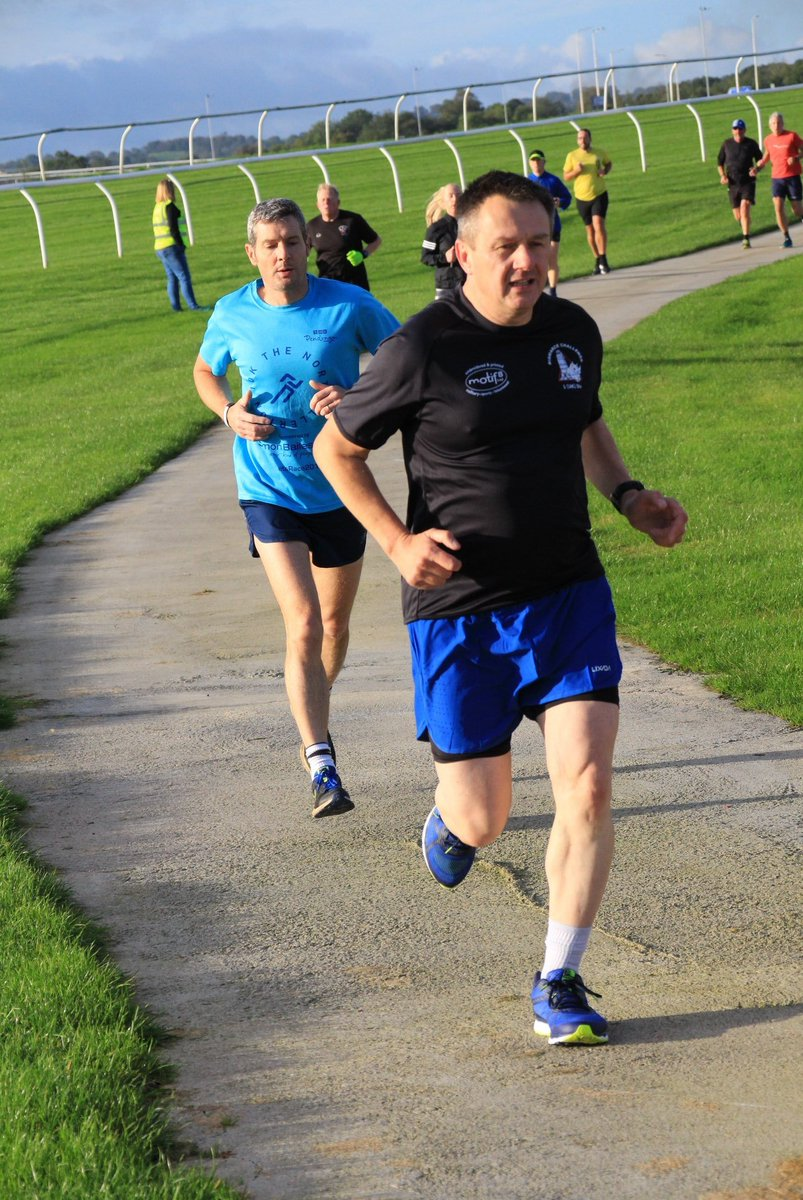 Mark Benny Hill On Twitter Lined Up Ready To Go Cattrkparkrun Blue Shorts On The Right No Pb Today But Ran Well Parkrun Parkrunuk A Couple Of Weeks To Train Before The,How To Save A Dying Bamboo Plant
