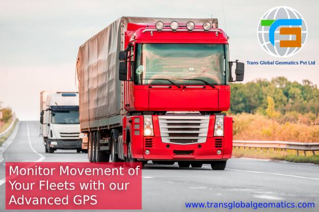 #Monitor and manage your #fleet of vehicles more #efficiently with TGG #GPS Tracking Devices. #Access your #vehicles information from your #home or #anywhere else. https://bit.ly/2k7ypRH #gpstrackers #tgggpstrackingdevice #fleetmanagement #transglobalgeomatics #vehicletrackingpic.twitter.com/KEIjz1PxAE