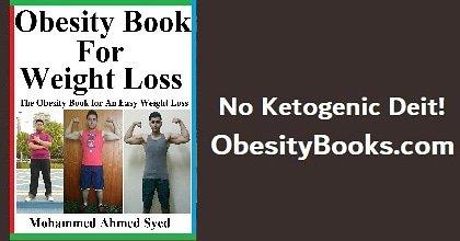Read Obesity Book for Weight Loss, Visit http://ObesityBooks.com #Obesity #books #Free #reads #ObesityBooks #fitness #getfit #transformation #weightloss #weightwatch #fatloss #befit #ObesityCure #popular #news #trending #ebook #music #videos #topcharts #famous #new #new #GetSlimpic.twitter.com/V1EEbkojL3