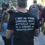 #cubs #iamcubsessed #chicagocubs #cubsessed #chicago #burbs #suburbs