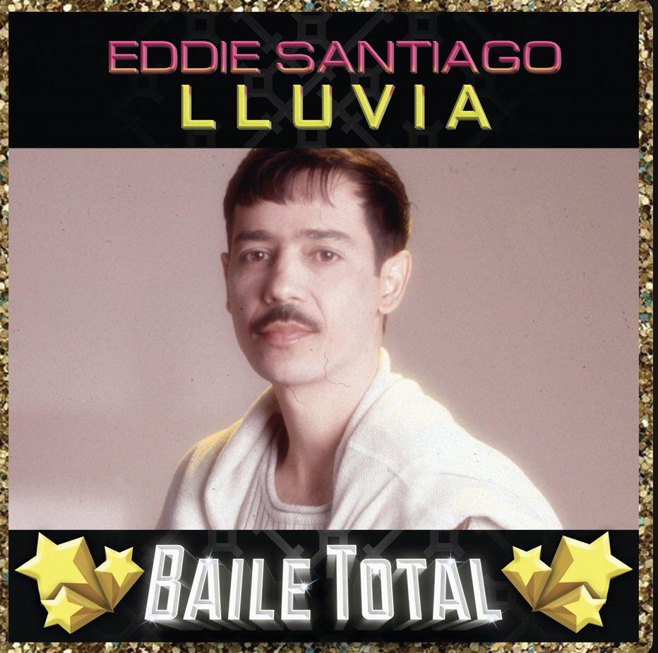 Esta mañana en la posición N°1 del #TopTenDeMartinillo con #Martinillo escuchamos a Eddie Santiago con la canción #QueLocuraEnamorarmeDeTi  un tema que suena hoy aquí @Joya937FM #LaRadioInteligente https://t.co/Q1pBmSsWkD