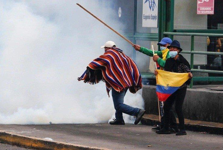 El Tribuno Tucumán