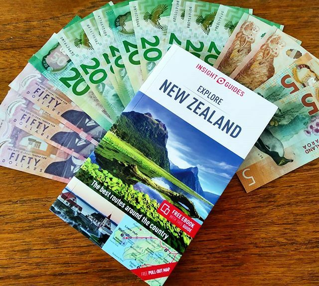 Look where I'm heading to next month.  I am beginning to get just a little bit excited because I have just discovered that there are PENGUINS in New Zealand  #travel #newzealand #penguins #yolo #nomadiclife #becomingstrongerthroughmindfulness #lifeisbeau… https://t.co/ALcRRN0p6b https://t.co/i3PjHU42sC