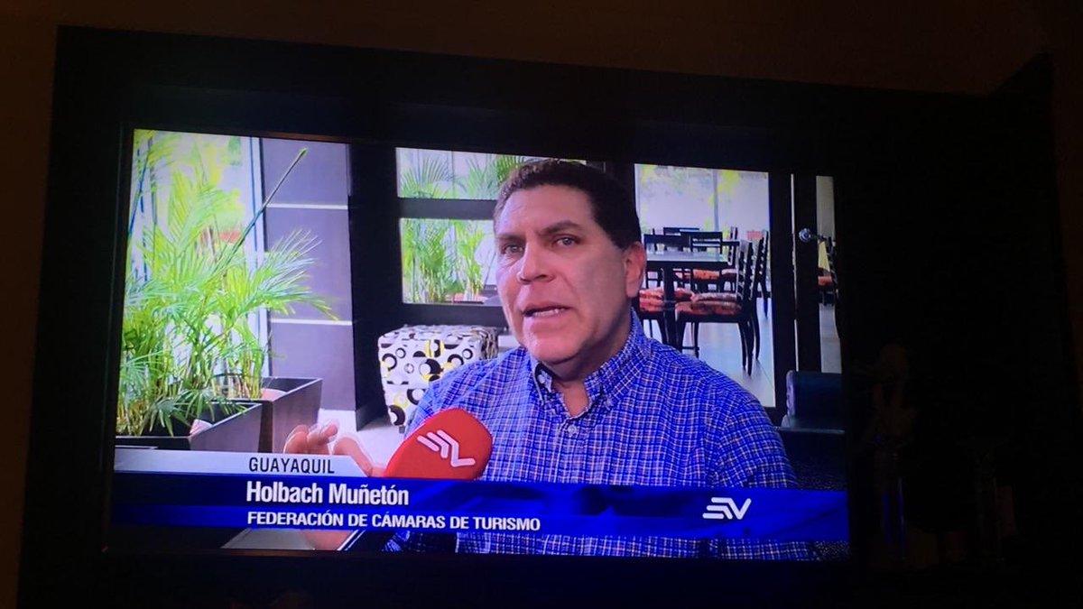 Holbach Muñeton Z.
