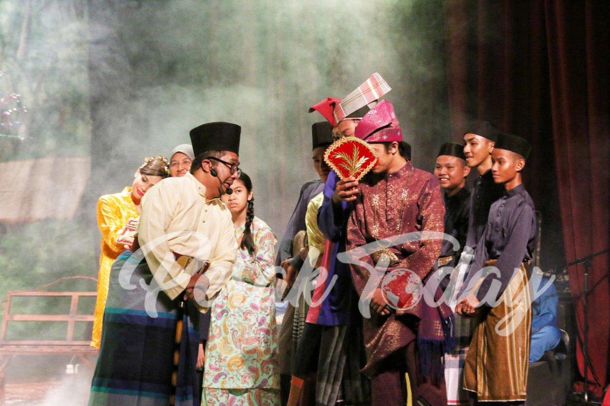 Perak Today در توییتر Panggung Seni Tradisional Pst Perak 2019 Telah Mengangkat Lima Kesenian Tradisional Perak Ke Pentas Auditorium Jabatan Kebudayaan Dan Kesenian Negara Perak Jkkn Di Sini Malam Tadi Jkknperak