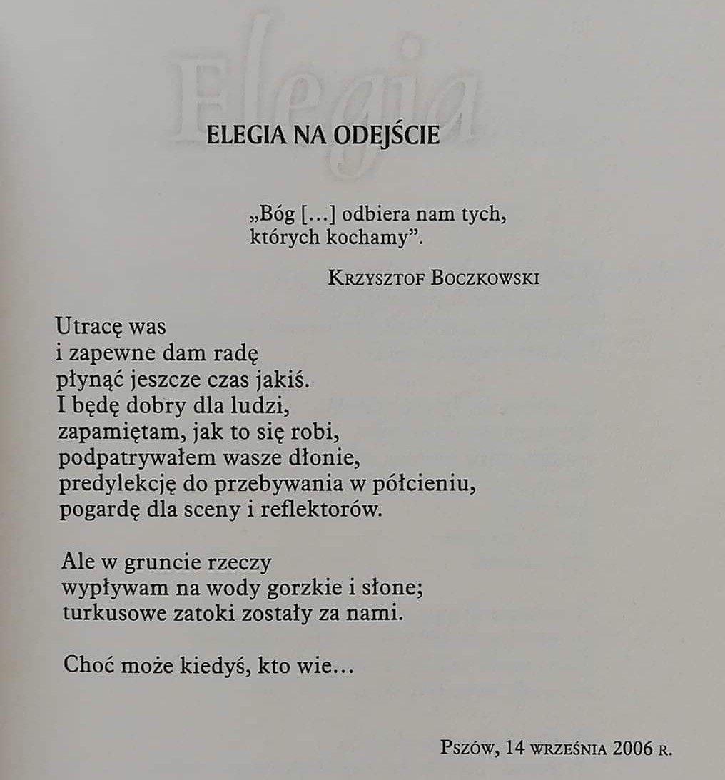 Uživatel Alina Petrowa Na Twitteru Wieczne Odpoczywanie