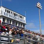 Image for the Tweet beginning: Region IV Pearl High School