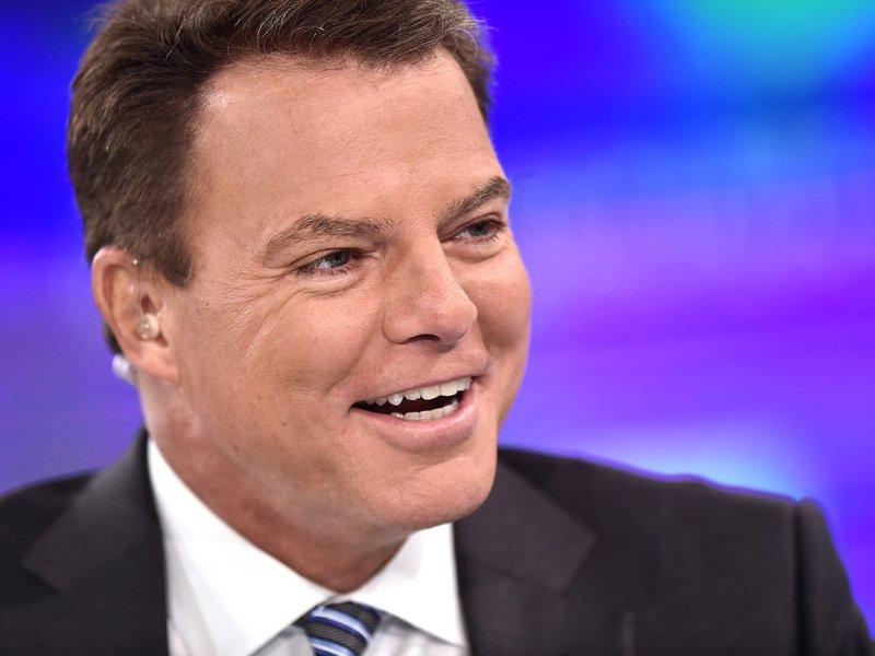 Fox News anchor Shepard Smith abruptly steps down ow.ly/sVHY50wJ6fs