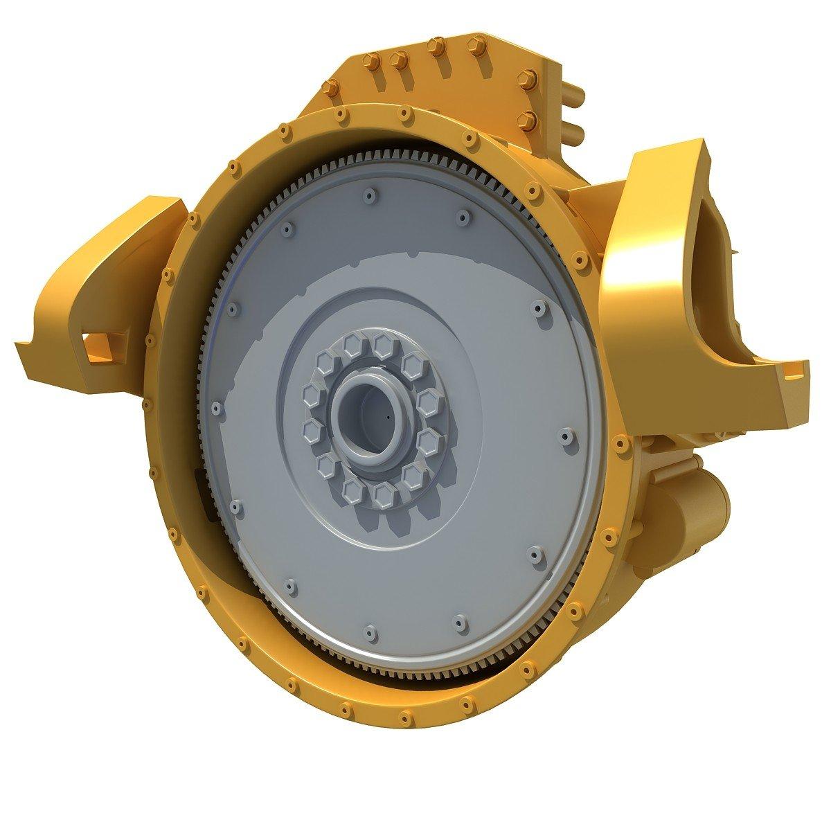 3D Engine Parts  #3D #3dEngine #3dParts http://bit.ly/2AV2zgBpic.twitter.com/H5CWipsRNV