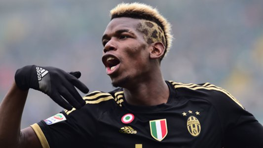 'Pogba took 15 minutes to prove star quality at Juventus' – Marchisio hails Frenchman & Ramsey http://dlvr.it/RG3mVj
