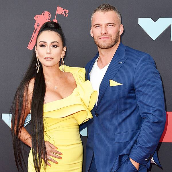 JWoww Treats Herself to New Jewelry After Breakup From Zack - Top Tweets Photo