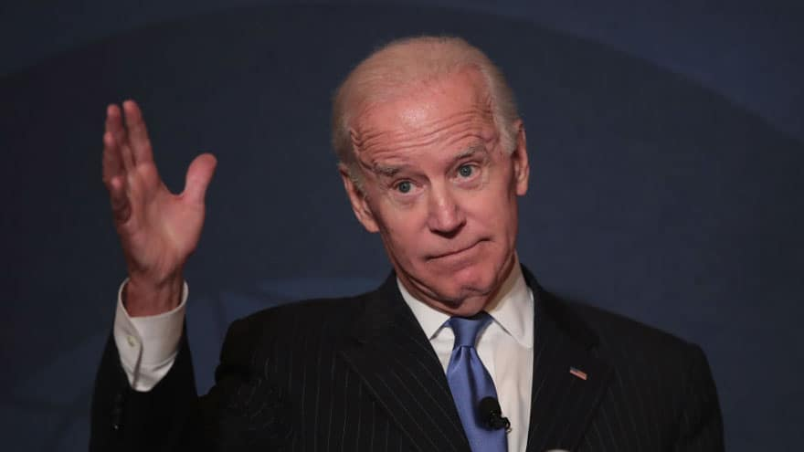Bidens debate warning to fellow Democrats...   https://hannity.com/media-room/joes-warning-biden-camp-tells-other-dems-to-avoid-family-attacks-ukraine-during-next-debate/  …