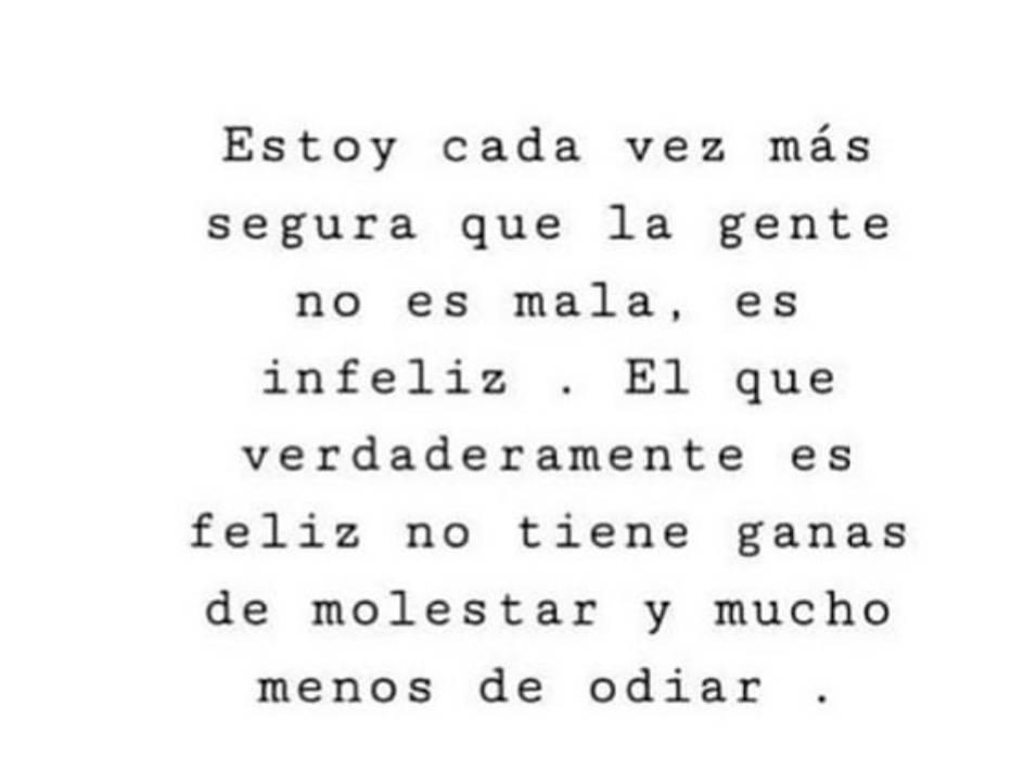 """Quijotadas de Amor ar Twitter: """"🏹 #quijotadasdeamor Estoy...🙄🤷💯 #frases #buenasnoches #amor #vida #realidad #yo #pensamientospositivos #walterriso #infeliz #buena #personas #actitud #animo #leydevida… <a href="""