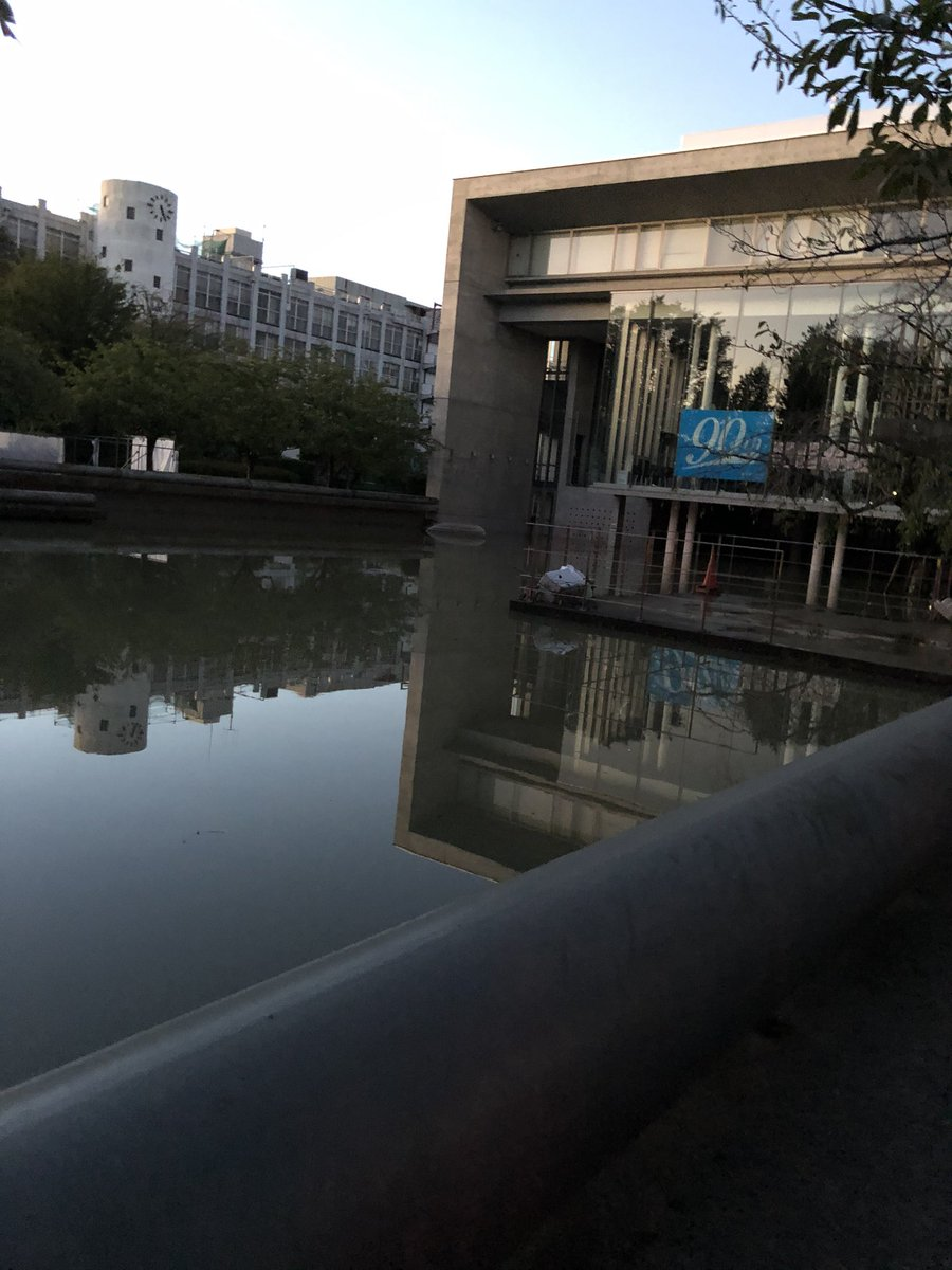 台風 19 号 東京 被害