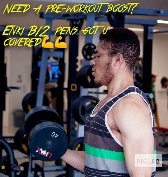 Dont doubt it! Just try it! Thank us later!  #Distributors  wanted nationwide. SMS or Whatsapp 08024873747.  #30billiongang  #healthandbeauty  #Nigeria  #healthandwellness  #Healthy  #health  #Energy  #mentalhealthawareness  #Abuja  #lagos  #uniabuja  #yoga  #vape  #naija  #naijahikers  #wizkid