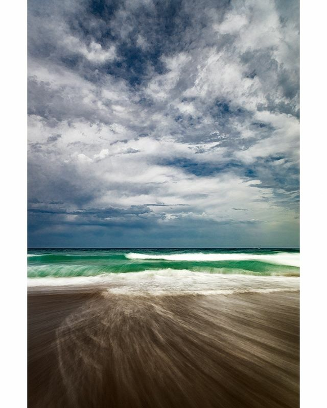 Daytime long exposure with Hoya filter . . . . . . #master_gallery #amazing_longexpo #world_shotz #longexposure_addiction #australia_shotz #lost_world_treasures #thebest_capture #special_shots#ig_skyvibes #magical_beauties #insta_worldz #ausgeo