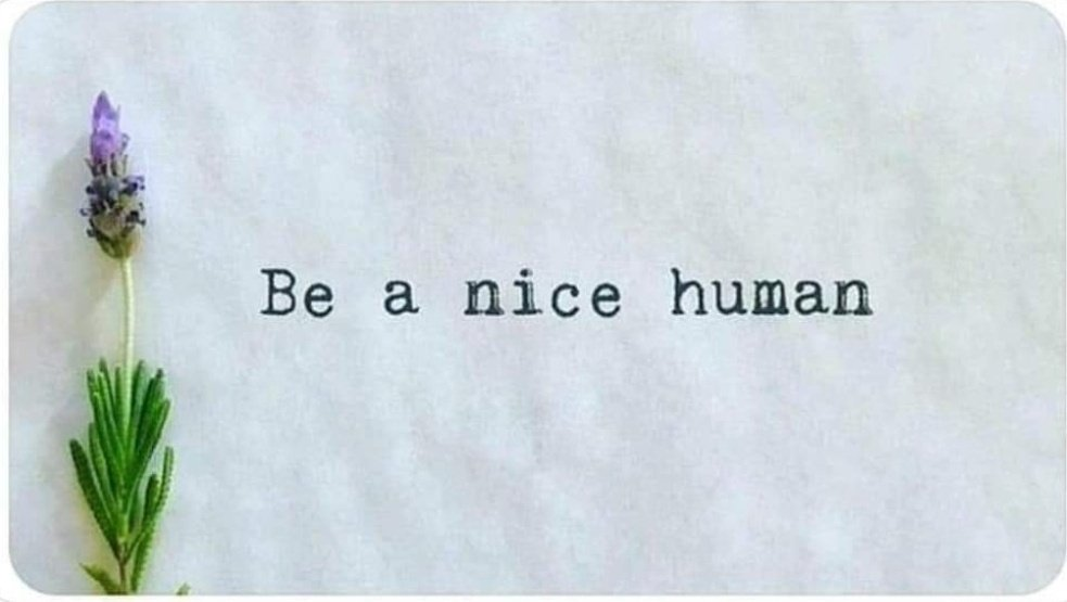 Something that should be included with our academic standards. #HackingSchoolDiscipline