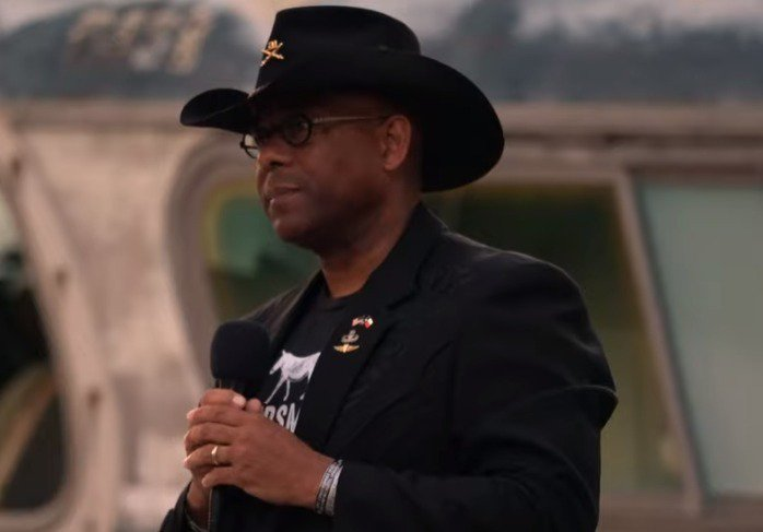 ICYMI: Why holding #Texas is vital if we wish to hold the nation. Please watch and share! #HTHTN #KeepTexasRed #2020Election #election2020 #TexasGOP theoldschoolpatriot.com/video-as-goes-…