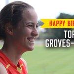 Image for the Tweet beginning: Happy birthday Tori 🎉