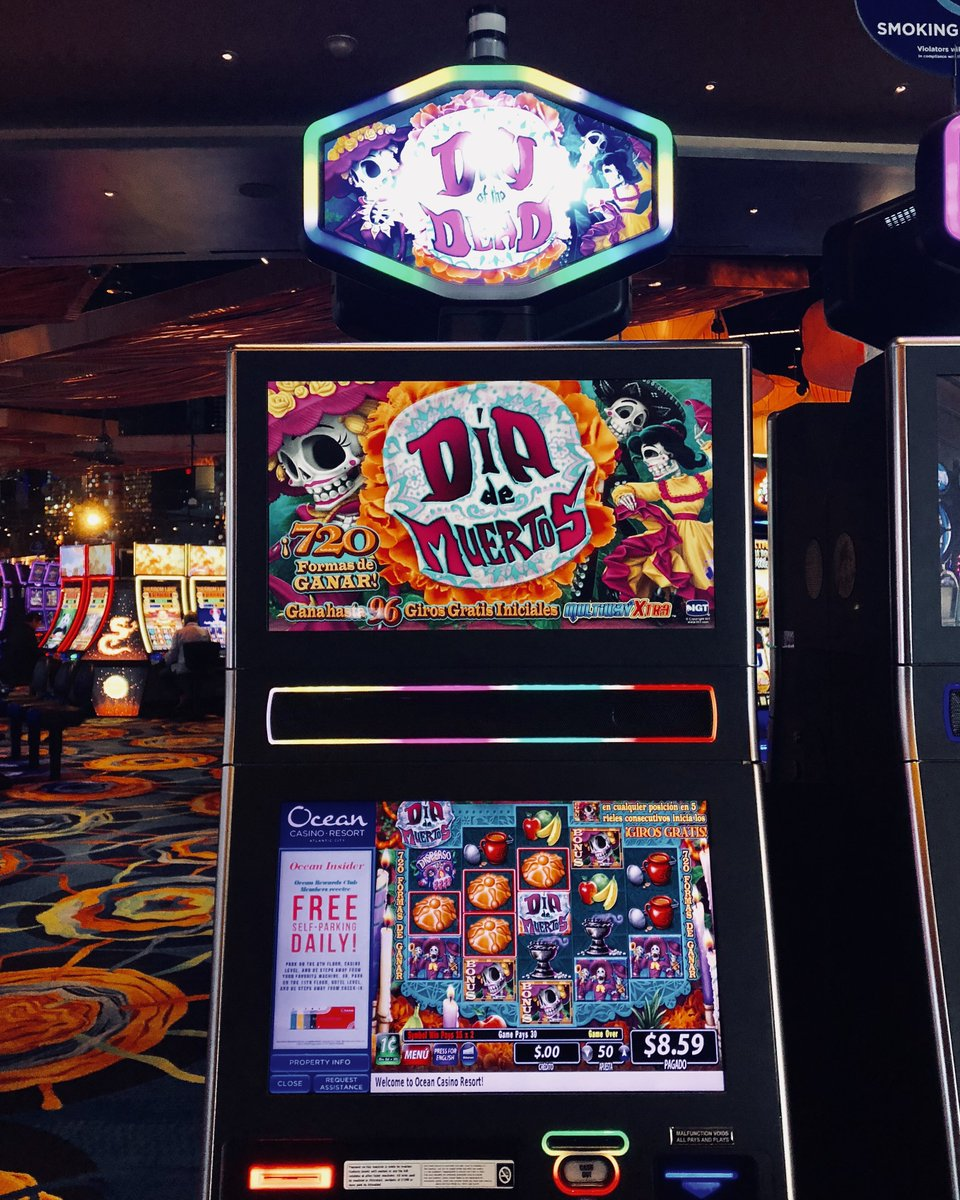 Bestes online casinos