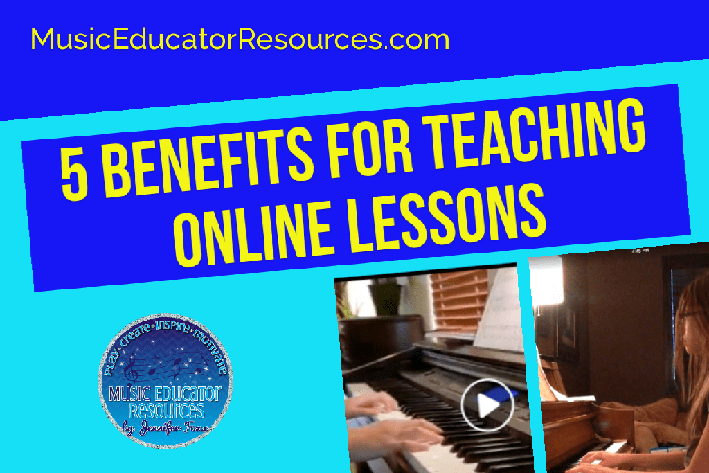 #VRED209F19 there are a ton of good resources listed #edtech #teachingonline #SocialStudies https://t.co/KBcMkoouVY