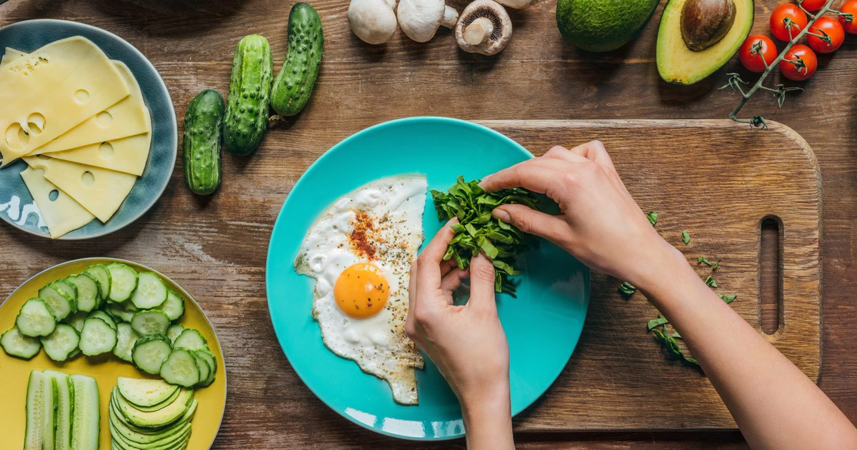 Без Углеводно Жировая Диета. Безуглеводная диета: список продуктов, меню для женщин, мужчин, результаты