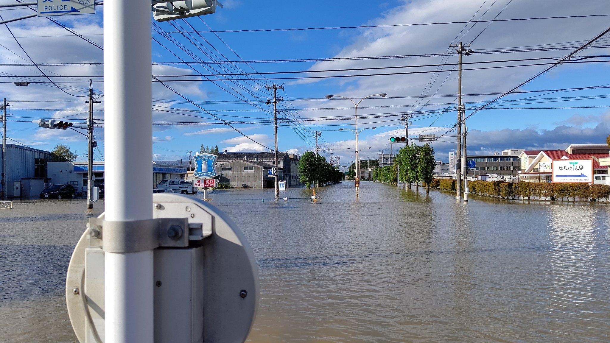 市 浸水 須賀川
