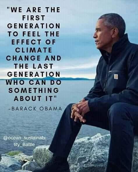@Destigmatize @dad_darius @BarackObama 📢