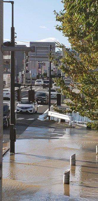 いわき 市 新川 水位
