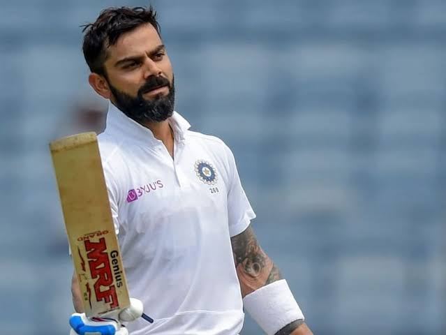 India vs South Africa, 2nd Test Day 3: India take huge lead despite gritty fight from SA tail. #cricketlovers  #Sports<br>http://pic.twitter.com/xhMEj1UNfy