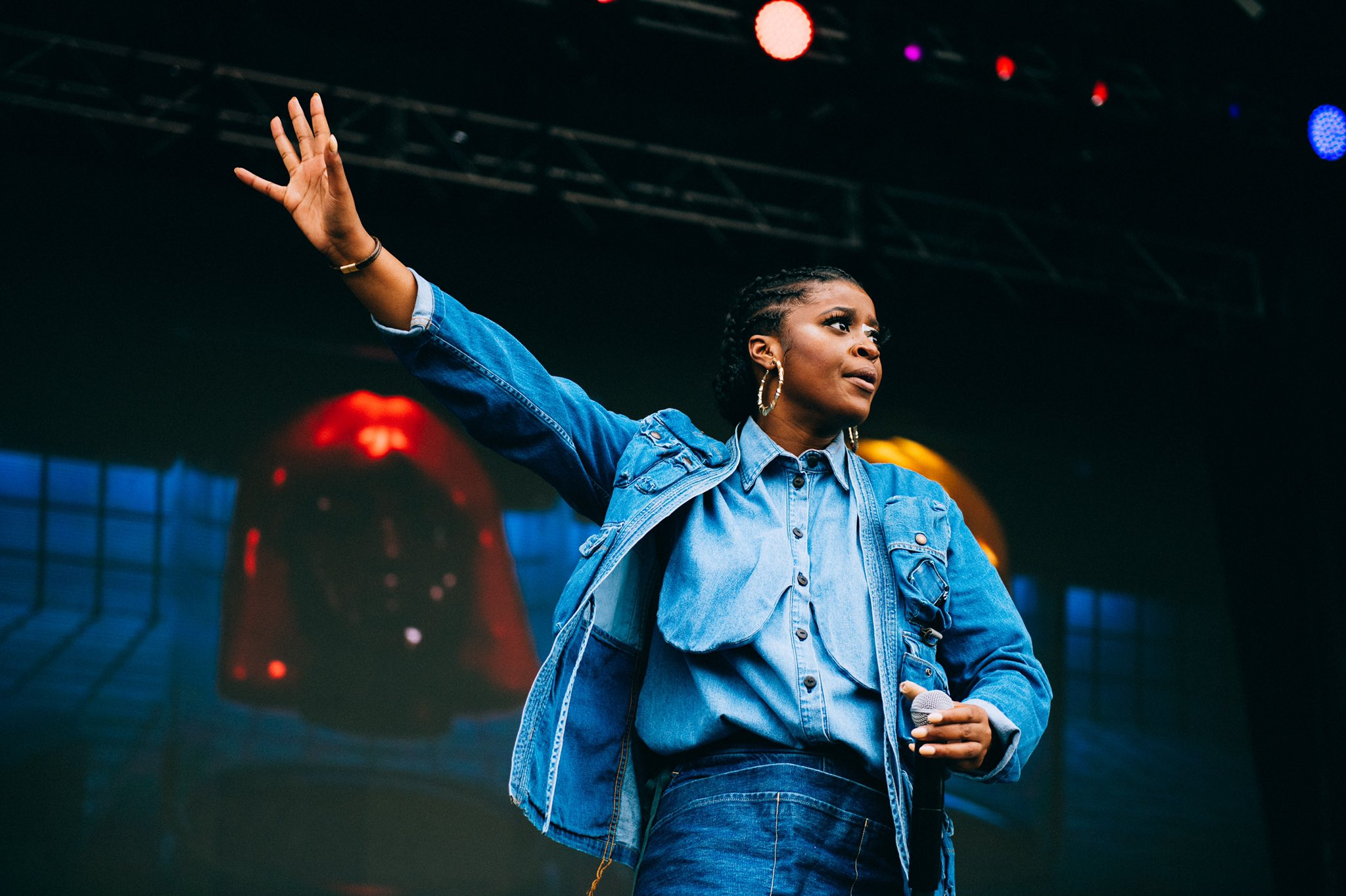 ACL Fest 2019 Photo
