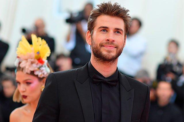 ¿Tusa superada? Esta actriz parece haber conquistado al ex de Miley Cyrus http://bit.ly/2Ma8Bzz