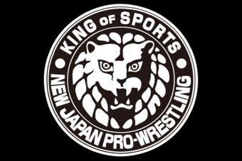 NJPW Comments On Typhoon Hagibis, Gives Status On King Of Pro Wrestling