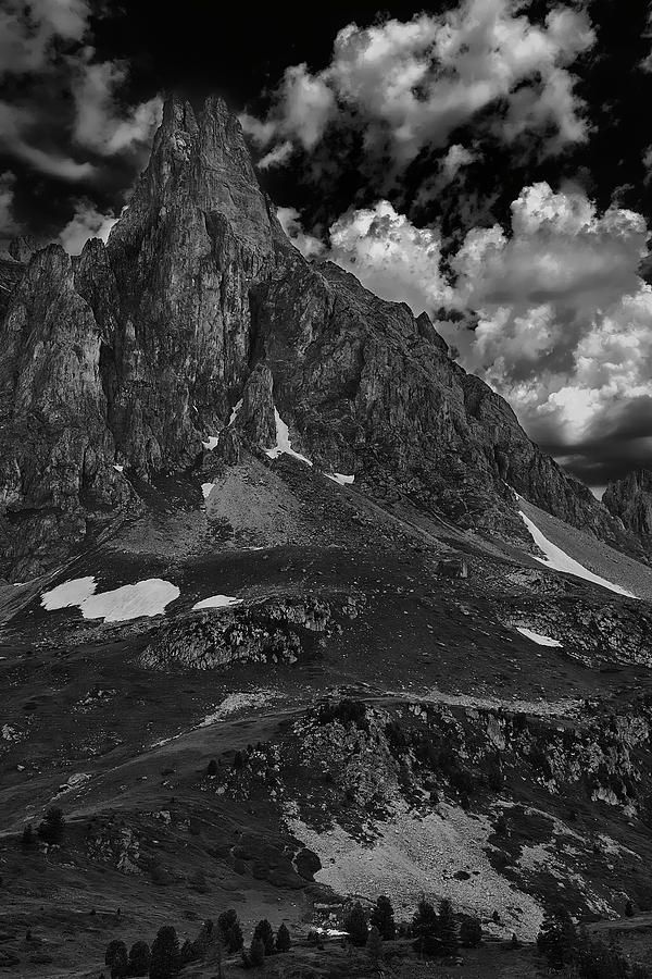 Art for the Eyes!  #frenchalps #alps #artwork #art #artlover #landscapelovers #photooftheday #wallart #PHOTOS #visa #AmexLife #amex #photographyislife #picoftheday #saatchiart #italiausa #naturelovers   https://buff.ly/2AMCPSq