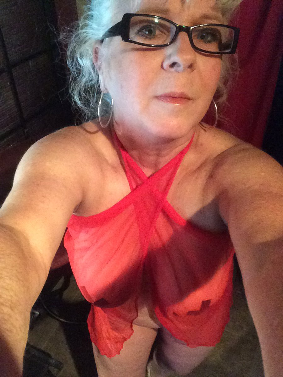 Amateur sexy mature The Sexually