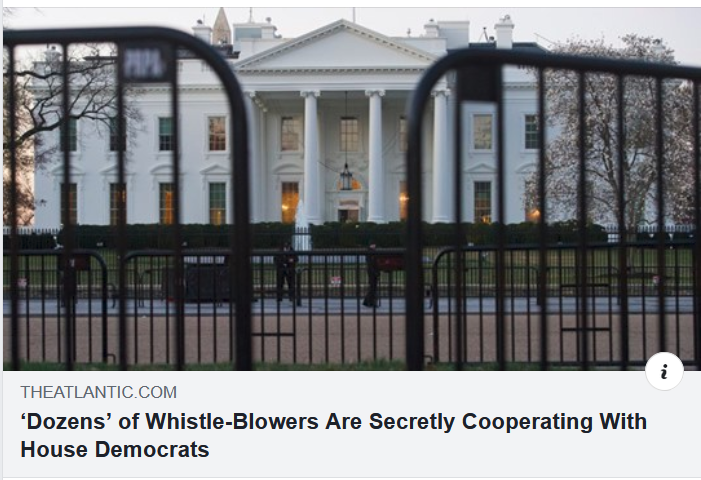@realDonaldTrump is feeling like everyone around him is against him, but doesn't want to believe no one likes a Russian puppet and a backstabber to our allies.  Maybe its time to bow out huh? #YoureFired #WhistleblowerGate <br>http://pic.twitter.com/9tyVNhg7Sn